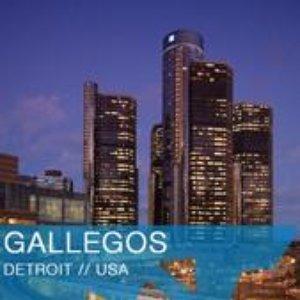 Avatar for Gallegos