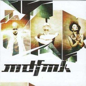 Avatar for MDFMK
