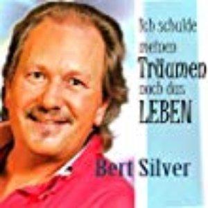 Avatar für Bert Silver