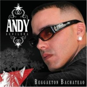 Avatar for Andy Aguilera