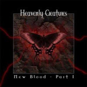 New Blood, Pt. 1