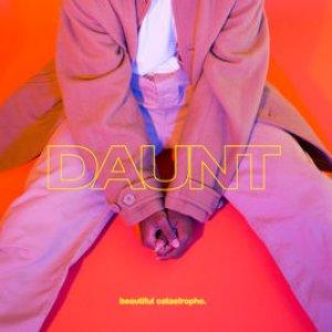 Daunt