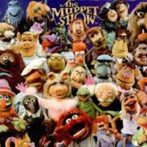 Avatar for Los Muppets