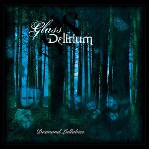 Diamond Lullabies