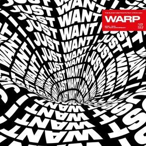 Image for 'Warp'