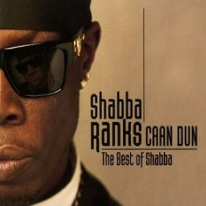 Caan Dun (The Best Of Shabba)