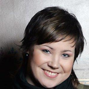 Avatar for Marja Kiiskilä