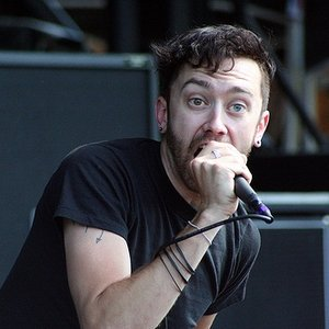 Avatar for Tim McIlrath