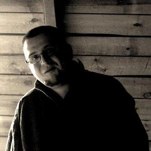 Avatar de Marcin 'Cedyn' Czartynski