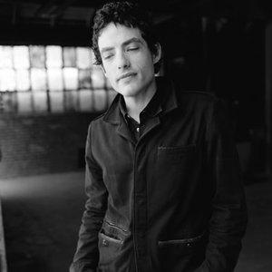 Avatar für Jakob Dylan