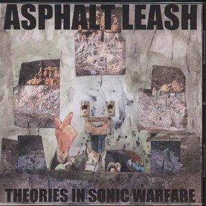 Avatar de Asphalt Leash