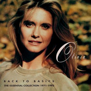Back To Basics: The Essential Collection 1971-1992
