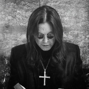 Avatar for Ozzy Osbourne