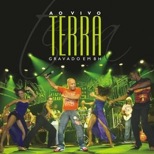 Terra Samba Ao Vivo
