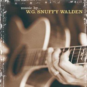 Music by W.G. Snuffy Walden