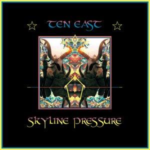 Skyline Pressure