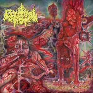 Excretion Of Mortality