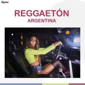 Reggaetón Argentina