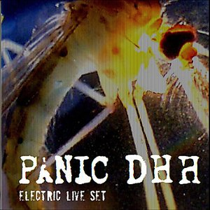 Electric Live Set