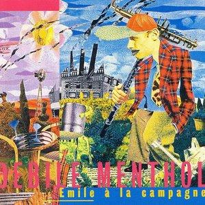 Emile À La Campagne