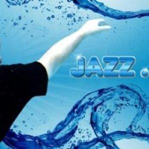 Avatar for Jazz.K.lipa