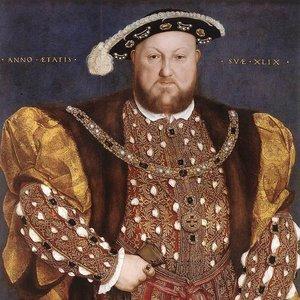 Avatar for Henry VIII