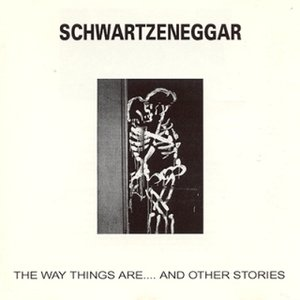 The Way Things Are... And Other Stories
