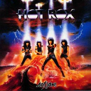 Hot Rox