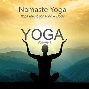 Yoga, Vol. 1 (Yoga Music for Mind & Body)