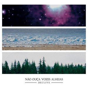 Avatar de Não Ouça Vozes Alheias