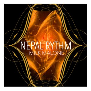 Nepal Rythm