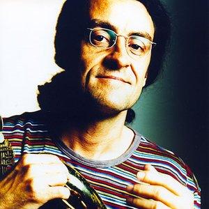 Avatar for Maurício Pereira