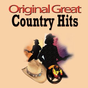 Original Great Country Hits, Vol.2
