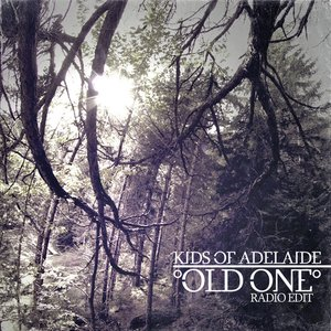Old One (Radio Edit)