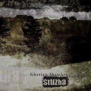 Siberian Sketches