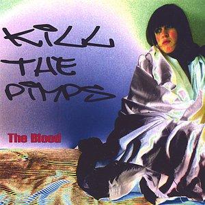 Kill The Pimps