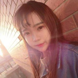 Avatar for 劉增瞳
