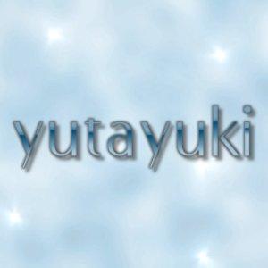 Avatar for Yutayuki