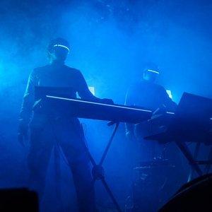 Image for 'Blastromen'