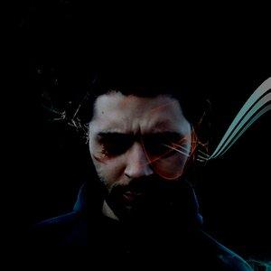 Avatar for Frank Riggio