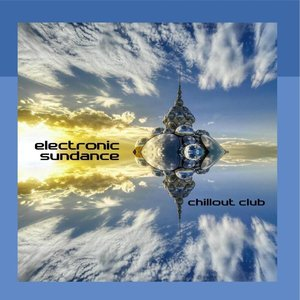 Electronic Sundance - Chillout Club