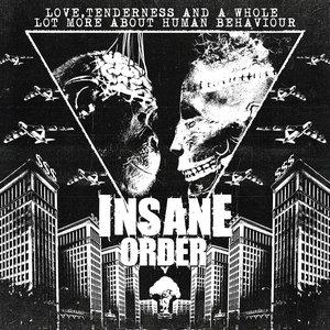 Avatar de Insane Order