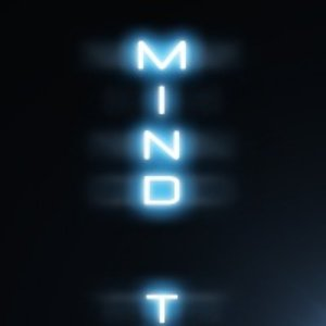 Avatar for Mind The Gravity