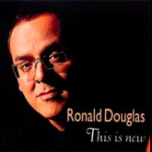 Avatar for Ronald Douglas