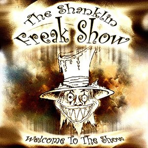 Welcome To the Show - EP