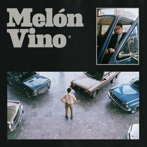 MELÓN VINO - Single