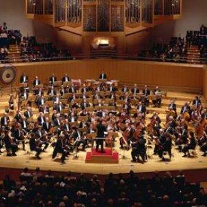 Avatar for Bamberg Symphony Orchestra