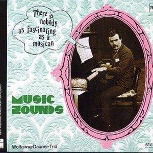 Music Zounds