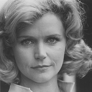 Avatar for Lee Remick