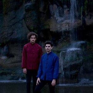 Avatar for Valdes
